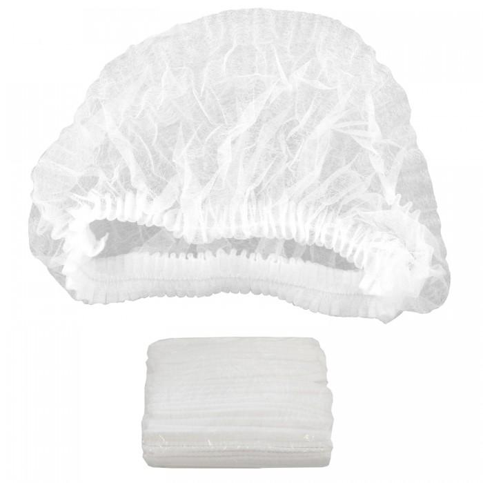 Kosmeetiline 1x müts 100tk