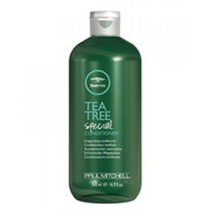 PM Green Tea Tree palsam 300ml
