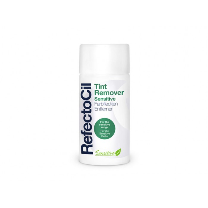 RefectoCil Sensitive värvieemaldaja 150ml