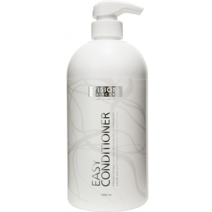 Vision Haircare Easy Conditioner 1000ml