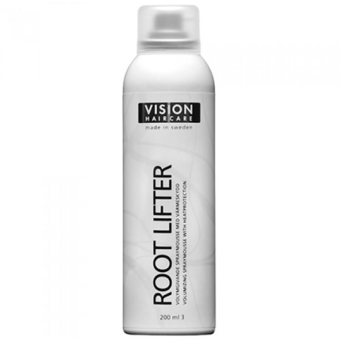 Vision Haircare Root Lifter 200ml