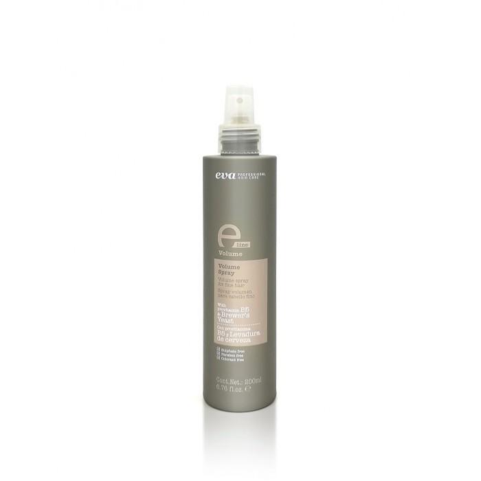 Eva Professional E-line Volume Spray 200ml