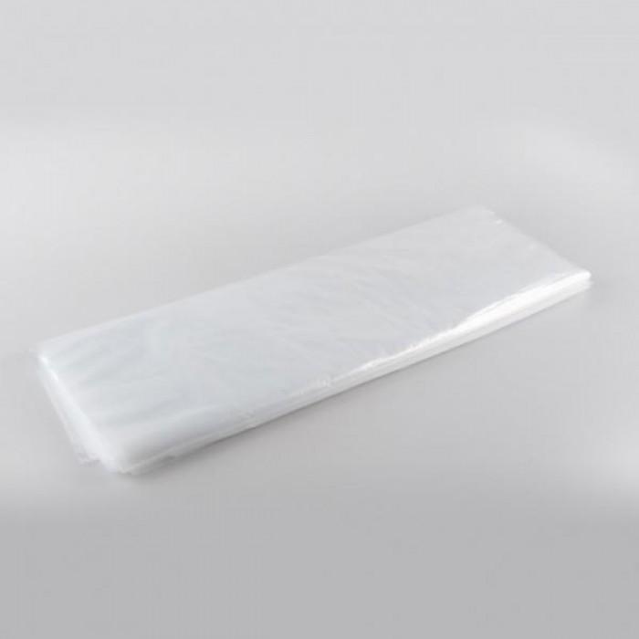 Kilekott pediküürivannile 70x70 cm (50tk)