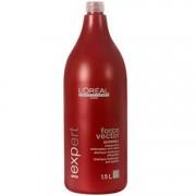 Loreal Force Vector shampoon 1500ml