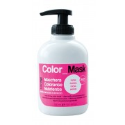 Kaypro Color Mask fucshia 300ml