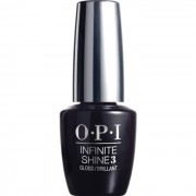 Opi TOP coat