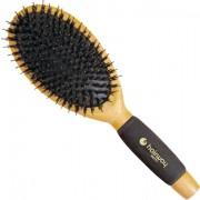 Hari Cushion Brushes 75 x 240 mm