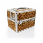 Kohver make-up, leopard