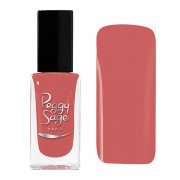 Nail lacquer romantic sunset 427