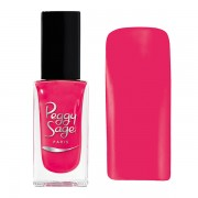 Nail lacquer dewy rose 428