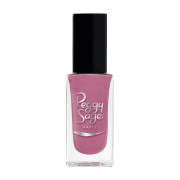 Nail lacquer fantastic bloom 431