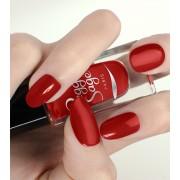 Nail lacquer le rouge Peggy Sage 800