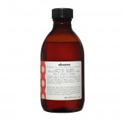 DAVINES Alchemic Shampoo Red 250ml
