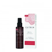 Cutrin BIO+ Active serum 100ml