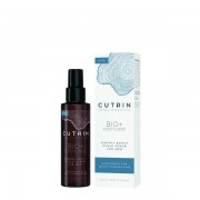 Cutrin BIO+ Energy Boost serum 100ml
