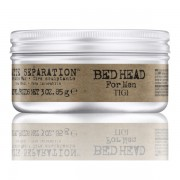 TIGI Bed Head for Men Matte Separation Wax 85 gr