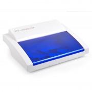 Sterilisaator UV-C sinine