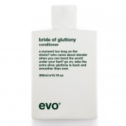 Evo bride of gluttony volüümipalsam 300ml