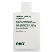 Evo bride of gluttony volüümipalsam 300ml