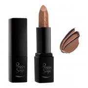 Lipstick rose boisé 038