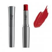 Matte lipstick rouge mat 2g