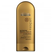Loreal Nutrifer Conditioner 200ml