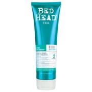 TIGI Bed Head Urban Anti+Dotes Recovery shampoon 250ml