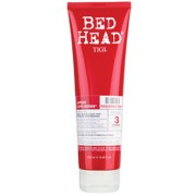 TIGI Bed Head Urban Anti+Dotes Resurrection shampoon 250ml