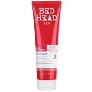 TIGI Bed Head Urban Anti+Dotes Resurrection shampoon 250ml