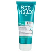 TIGI Bed Head Urban Anti+Dotes Recovery palsam 200ml