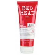 TIGI Bed Head Urban Anti+Dotes Resurrection palsam 200ml