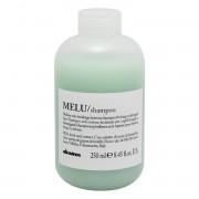 DAVINES MELU Shampoo 250ml