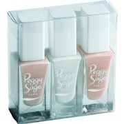 French manicure kit classic