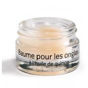 Quinoa oil nail balm 4,5ml