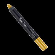 Jumbo eyeliner pencil Or