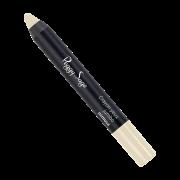 Jumbo eyeliner pencil Mimosa