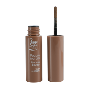 Eyebrow powder taupe - Kulmupuuder