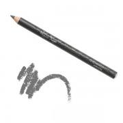 Kohl eyeliner pencil Anthracite