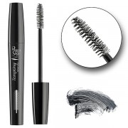 Mascara Tempting noir