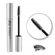 Sublicils waterproof mascara Noir