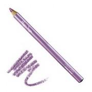 Metallic eyeliner pencil Prune Métal