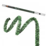 Kohl eyeliner pencil Vert Jade