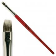 Lip brush - 5mm