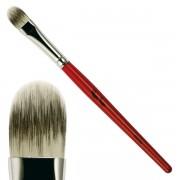 Eye shadow brush -12mm