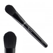 Foundation brush 17mm