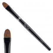 Eye shadow brush 10mm