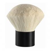 Kabuki powder brush - Goat hair