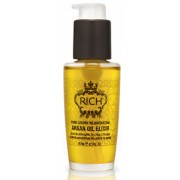 Rich Pure Luxury Argan Oil Elixir 70 ml