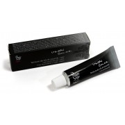 Peggy Sage Eyelash & brow tint - black 15ml