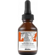 DAVINES Energizing Lotion 100ml
